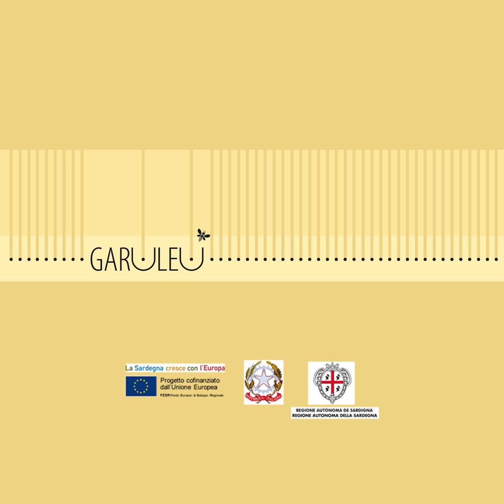 garuleu