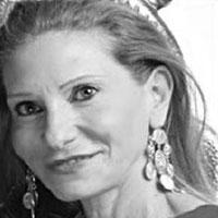 Elisabetta Ludovico