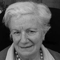 Angela Vicentini