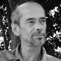 Alessandro Giacopini