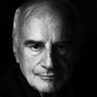 Domenico Parisi