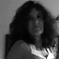 Francesca Predazzi