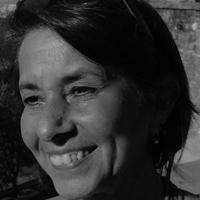 Lucina Giacopini