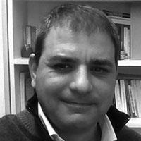 Stefano Misiani
