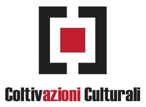 logo_coltivazioni