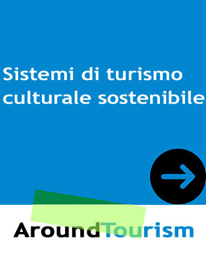 quadrato_tourism