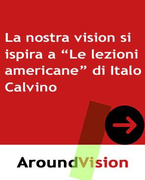 quadrato_vision