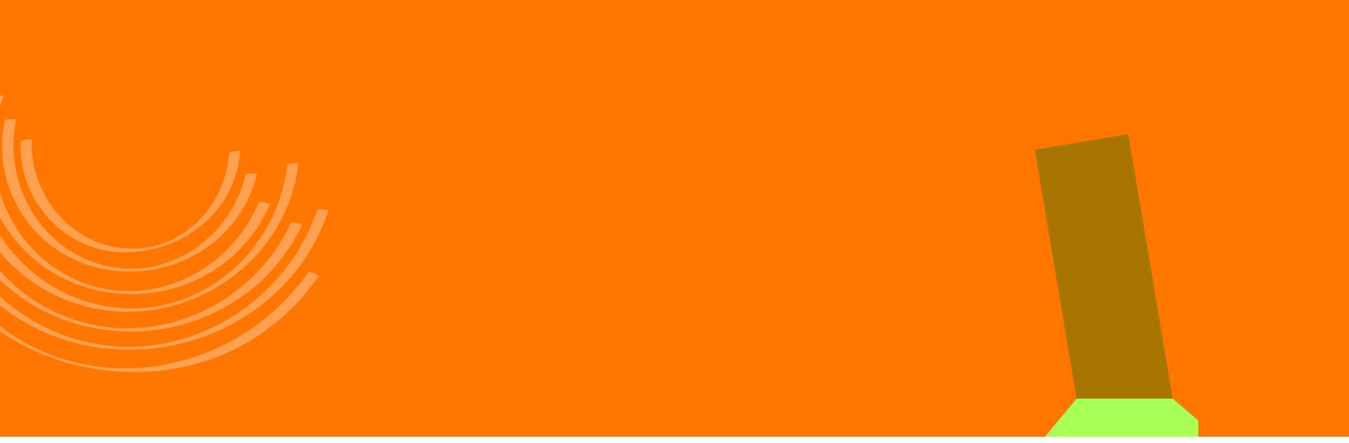 rettangolo01