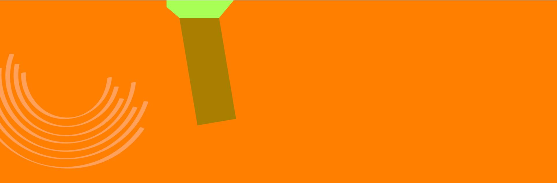 rettangolo02