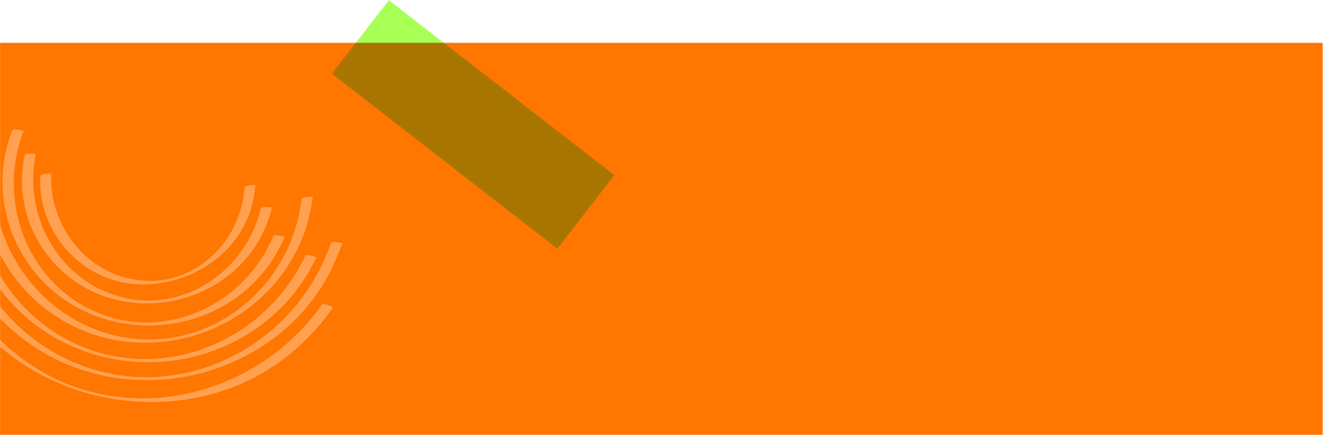 rettangolo03