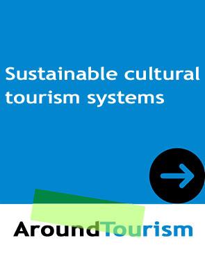 Around Tourism